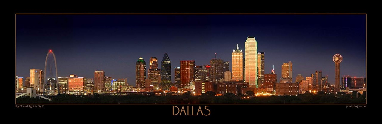 Dallas, Texas PCI DSS QSA Assessors, Auditors and Certification – Fixed Fees