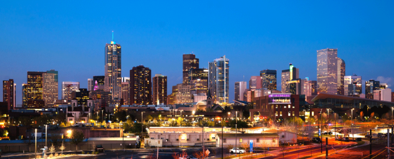 Denver Colorado SOC 1 and SOC 2 Compliance Audits